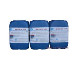 OK167高稳定硫酸盐镀哑光锡添加剂
