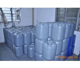 ymj-002电解除油用表面活性剂