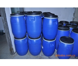 ymj-001化学除油粉用表面活性剂